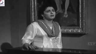 Bedard Zamaana Kya Jaane - Pushpa Hans - APNA DESH - Pushpa Sharma, Umesh Sharma
