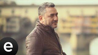 Fatih Aydın - Bu Gece Gitmesen - Official Video #45likşarkılar #fatihaydın - Esen Müzik