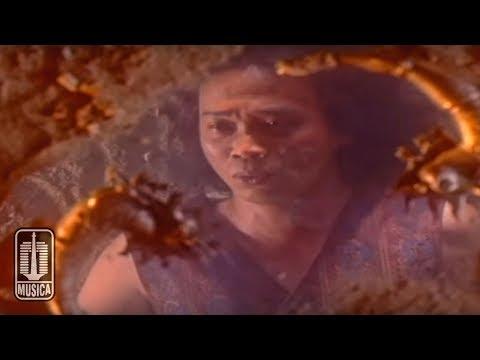 Chrisye - Sendiri Lagi (Official Video)