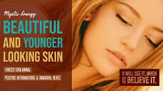 Get Ultimate Beautiful and Younger Looking Skin❤️❤️