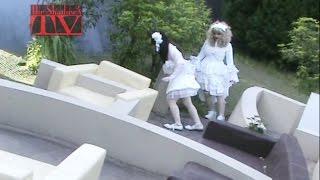 今回の【ミルスラッシュどっと来い!】は、岐阜県養老公園内の不思議ス...