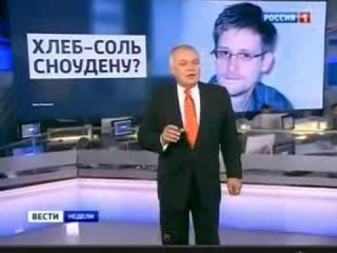 Эдвард Сноуден  - ГЕРОЙ  нашего времени.