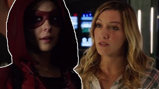 Arrow Season 4 Episode 18 Trailer Breakdown - Who will Die?