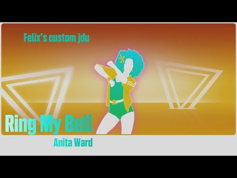 Just Dance Stream: Ring My Bell