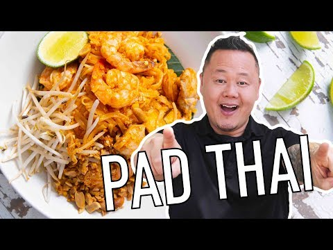 how-to-make-pad-thai-with-jet-tila-|-ready,-jet,-cook