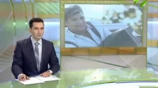 Ионел Истрати снимет клип на Ямале. Объявлен кастинг на роль в клипе