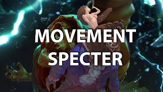 gwent homecoming northern realms movement specter deck updated henselt gameplay