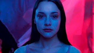 Фильм «Рассвет» — Тизер-трейлер [2019]