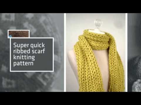 Top 10 Amazing Knitting Patterns Youtube