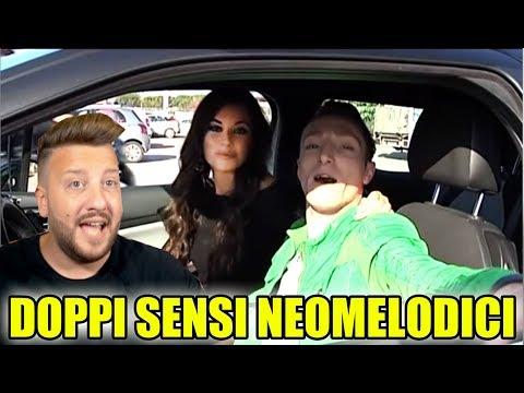 MP3 NEOMELODICI GRATIS SCARICA