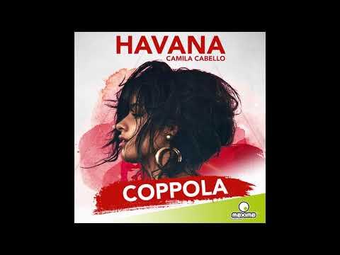 Havana camila cabello 320kbps mp3