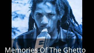Video Augustus Pablo - East of the River Nile [full album] download MP3, 3GP, MP4, WEBM, AVI, FLV November 2017