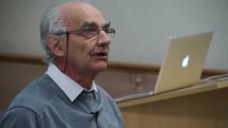 Cryptographie et nombres premiers (Daniel Perrin)