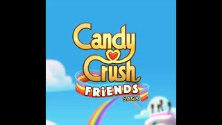 ✳️ NEW How to Play Candy Crush Friends Saga Levels 1 to 10