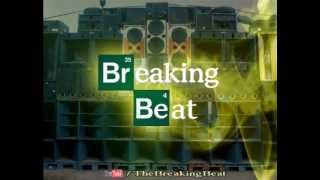 1 HOUR OF THE BEST BREAKS!! A.Skillz - In The Mix