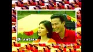 Jamal Abdillah - Gadis Melayu (Karaoke - L).DAT