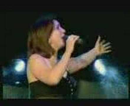 Leyla Saribekyan-Hayots Ashxar Լեյլա Սարիբեկյան-Հայոց Աշխարհ