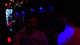 Double D Live in club Gold   Asenovgrad 17 02 2012 15