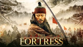 During the qing invasion of korea, king and court take refuge in a mountain fortress, where they find themselves stranded cold surrounded ...