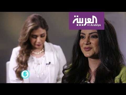 تفاعلكم | 25 سؤالا مع الإعلامية دانية الشافعي