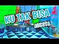 Dj Ku Tak Bisa Adista Remix Fullbass Terbaru   Mp3 - Mp4 Download