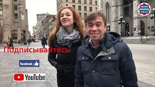Красный день календаря, песня про мэра, фильм Рай Кончаловского Privet Bonjour Hello E30