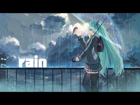 Sekai No Owari - Rain L Cover By Lefty Hand Cream With Lyrics