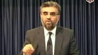 SoruCevap - 4444 Salat-ı Tefriciye işe yarar mı? | Prof. Dr. Abdülaziz Bayındır
