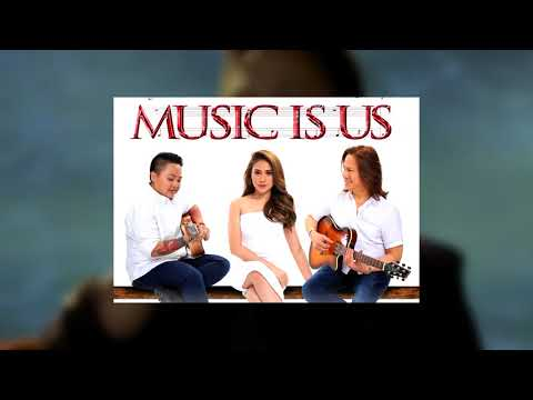 CONCERTS: Music Is Us | Ice Seguerra, Morrisette & Joey G LIVE in Pittsburg, California