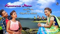 KUWARA MON NEW SANTHALI video STEPHAN TUDU 2020