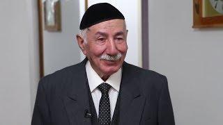 Фильм о композиторе Георгий Исмаков