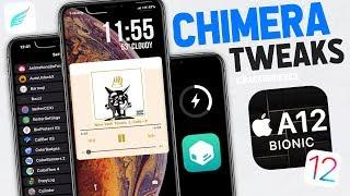 18-essential-a12-jailbreak-tweaks-for-sileo-chimera-jailbreak-ios-12-12-1-2