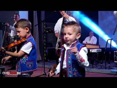 Marysia - Kollarovaci 2017