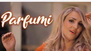 Aferdita Demaku - Cila ta la Parfumin (Official Video) 2014