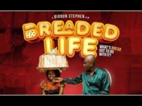 Download BREADED LIFE FULL MOVIE DOWNLOAD 2021|TIMINI EGBUSON| BIMBO ADEMOYE| TINA MBAH| BISOLA AIYEOLA