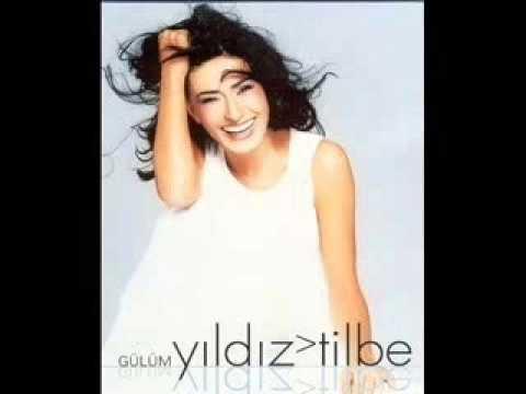 Yıldız Tilbe Aşk Laftan Anlamazki