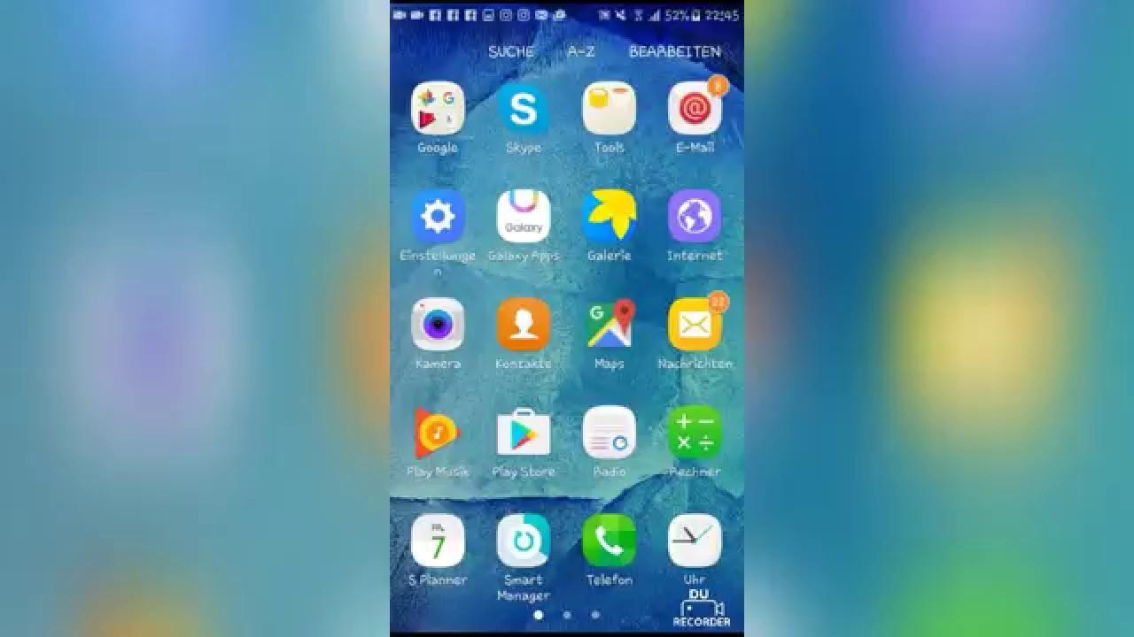 Samsung A3 Bilder Auf Sd Karte Verschieben.Wie Mann Bilder Spiele Auf Eine Sd Karte Verschiebt