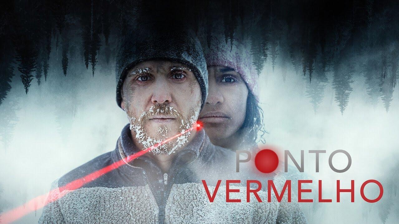 Ponto Vermelho   Trailer   Dublado (Brasil) [HD] - YouTube