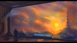 Airsculpture - Tranceatlantic (Part Two) [fragment 2.]