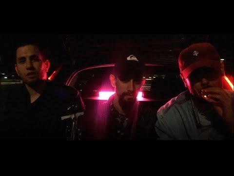 Estilo x Maverick x Pepe Frantik - Τίποτα Κοινό (Official Musik Video)