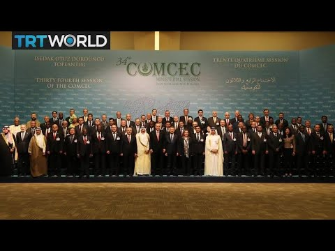 Four-day OIC event underway in Istanbul | Money Talks