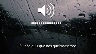 Sleeping at last - Already gone {legendado}