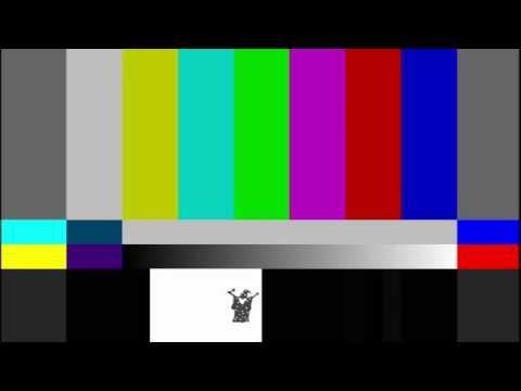 Color Bars Color bars