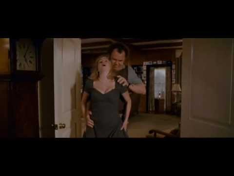 step brothers sex scene uncencored