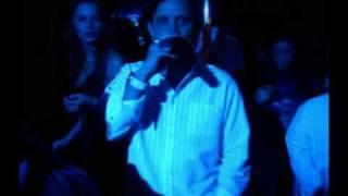 ROBERTO EDGAR Y EL ANDY- ESPERANTO BS AS-16-5-2010 Parte 2.