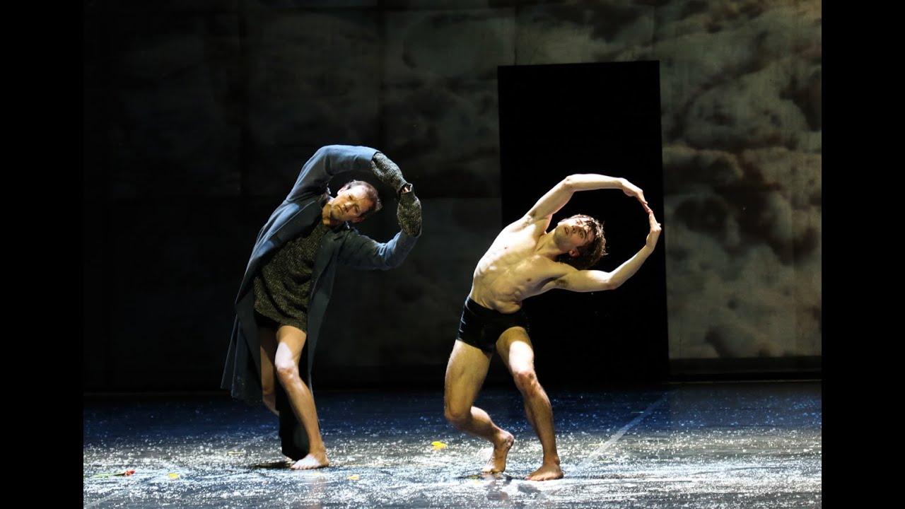 Ballett John Neumeier