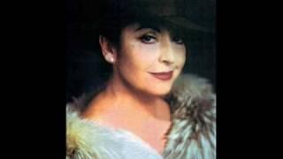 Teresa Berganza - Voi Che Sapete