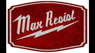 Watch Max Resist Romantic Violence video