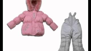 huppa одежда для детей(http://u.to/_buJCQ Авторизованный российский сервис покупки товаров в крупнейшем китайском интернет-магазине!..., 2014-11-23T12:23:47.000Z)