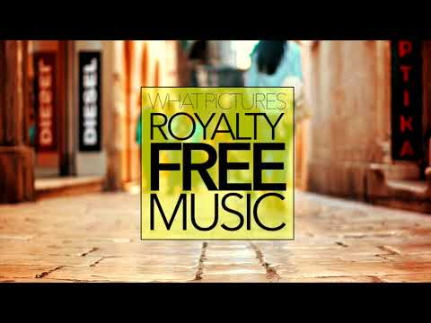 Acoustic/Country Music [No Copyright & Royalty Free] __ __ __ | PRESSURE